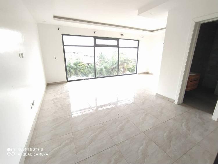 Luxury 4 Bedroom Penthouse, Old Ikoyi, Ikoyi, Lagos, Flat / Apartment for Rent