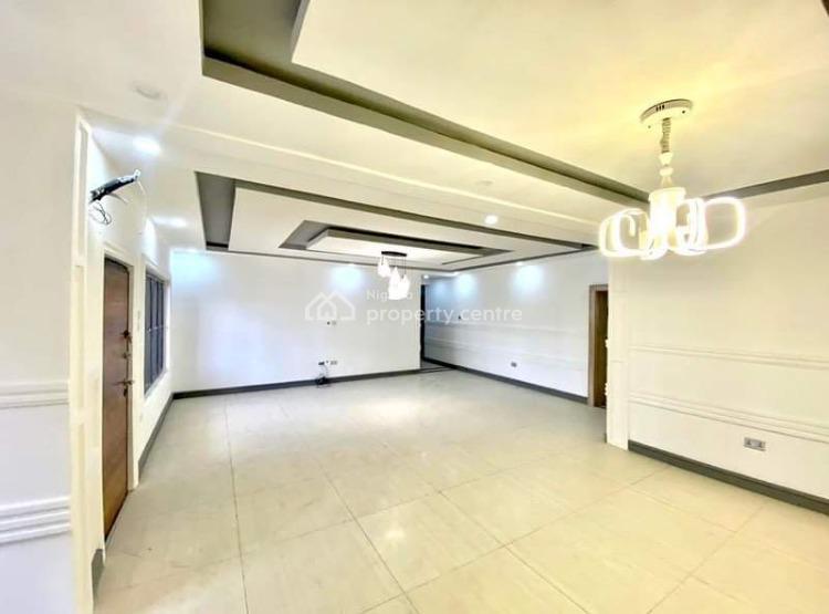 Brand New 3 Bedroom Flat, Old Ikoyi, Ikoyi, Lagos, Flat / Apartment for Sale