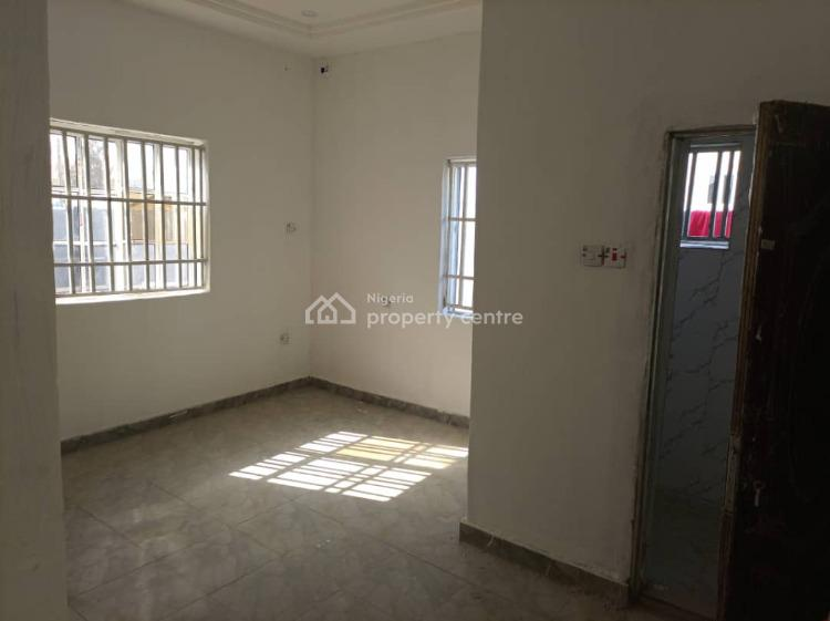4 Units of 2 Bedrooms, Phase 4, Kubwa, Abuja, Flat / Apartment for Sale