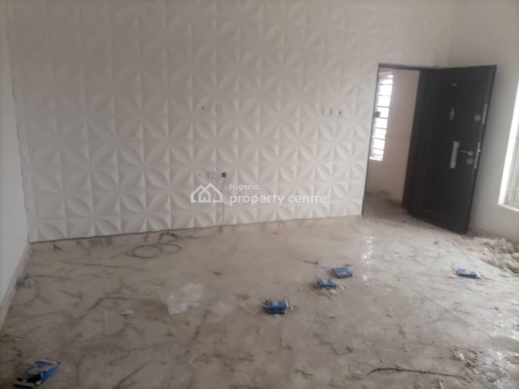 Brand New Mini Flat, Mobile Road, Ajah, Lagos, Flat / Apartment for Rent