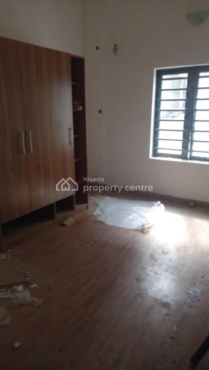 4 Bedroom Fully Detached Duplex with Bq, Gra Phase 2, Magodo, Lagos, Detached Duplex for Sale