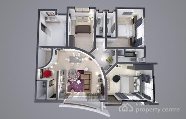 2 Bedroom Apartment In San Francisco Best Ideas 2017. 3 Bedroom Apartments San Francisco   Nrys info