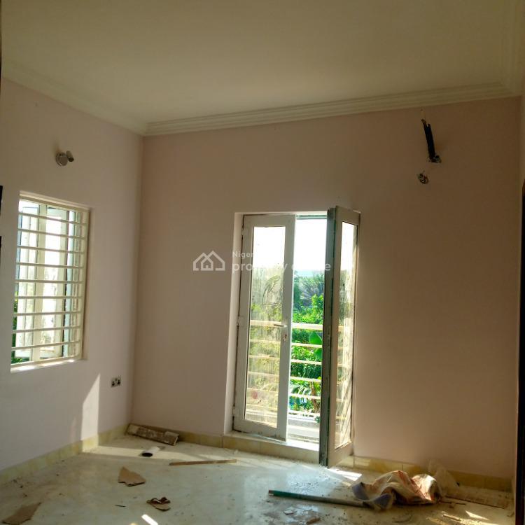 an Excellent 2 Bedroom Flat, Abraham Adesunya, Ajah, Lagos, Flat / Apartment for Rent