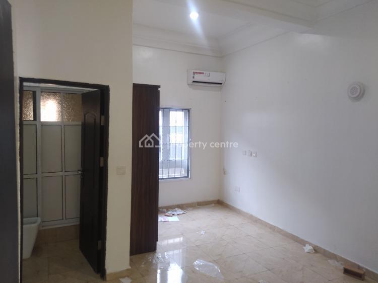Sweet 2 Bedroom Flat, Jahi, Abuja, Flat / Apartment for Rent