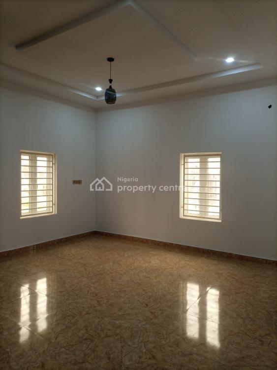 Well Finished 5 Bedroom with a Pool, Karsana, Gwarinpa, Abuja, Detached Duplex for Sale