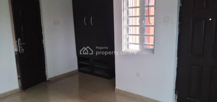 Lovely 2 Bedroom Flat in a Good Environment, By Sweet Sensation, Alagomeji, Yaba, Lagos, Flat / Apartment for Rent
