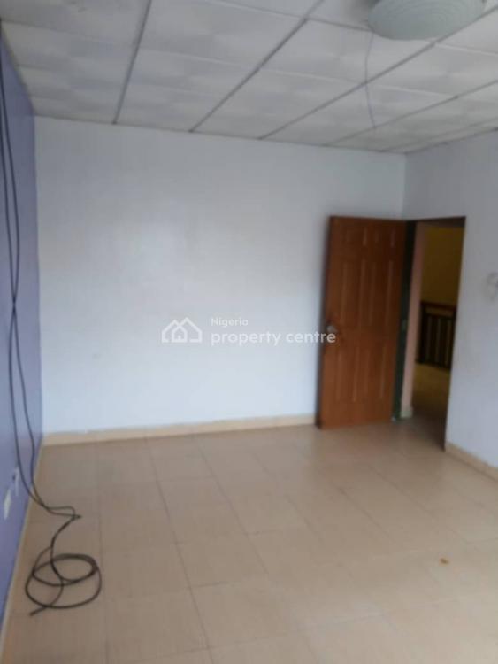 Four Bedroom Semi Detached House with 2 Room Bq, Millennium Estate, Oniru, Victoria Island (vi), Lagos, Semi-detached Duplex for Sale