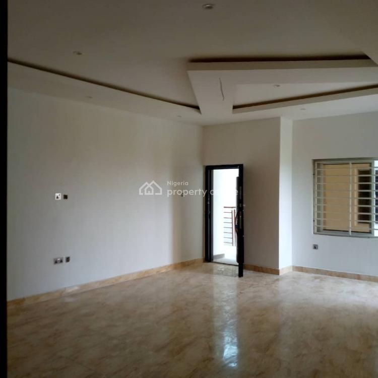 Excutive 2 Bedroom Apartment, Estate Opposite Abraham Adesanya Estate, Ajah, Lagos, Flat / Apartment for Rent