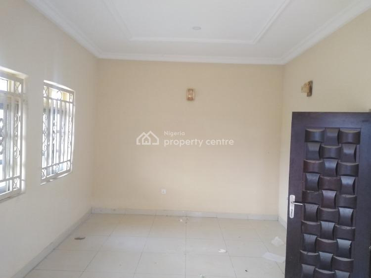 Exceptional 5 Units of 4 Bedroom Terraced Duplex with Bq, Kado, Abuja, Terraced Duplex for Sale