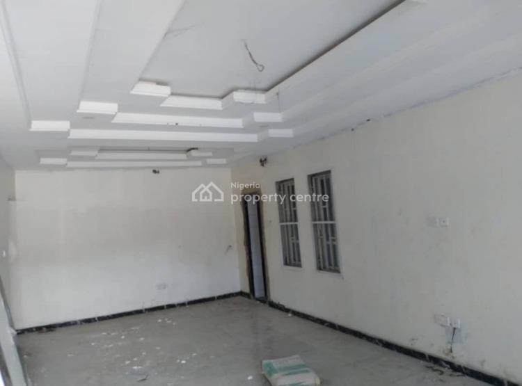 Twelve Units of 3 Bedroom Flats, Ikeja Gra, Ikeja, Lagos, Block of Flats for Sale