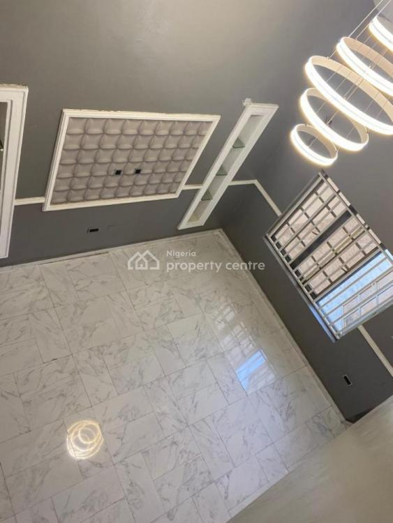 Brand New 3 Bedroom Semi Detached Duplex with Penthouse, Ajah, Lagos, Semi-detached Duplex for Sale