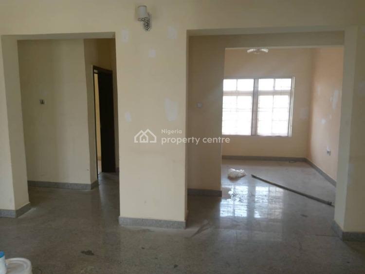 3 Bedroom Flat, Durumi, Abuja, Flat / Apartment for Rent