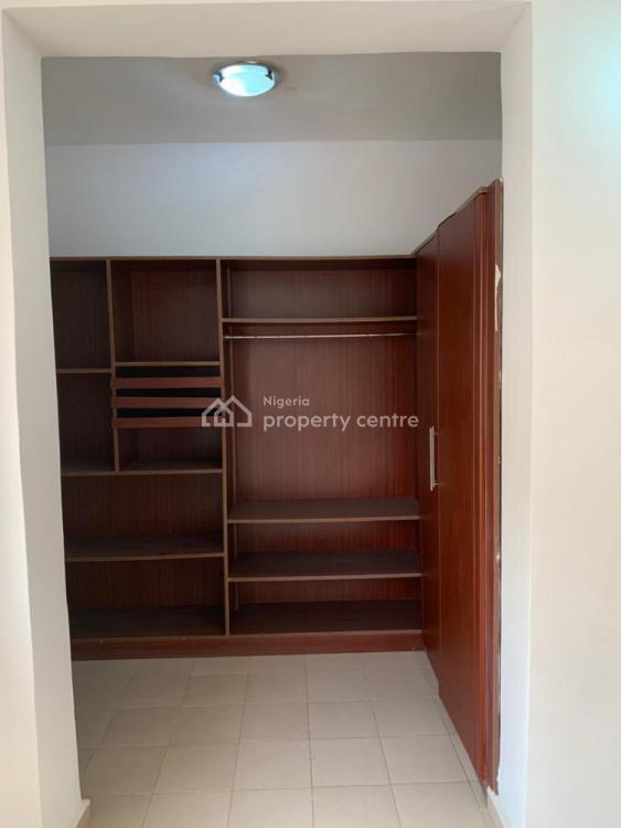 3 Bedroom Flat with Boys Quarter, Prime Water Gardens, Lekki Phase 1, Lekki, Lagos, Flat / Apartment for Rent