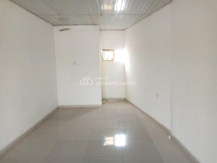 a Nice Shop, Ado Road, Ado, Ajah, Lagos, Flat / Apartment for Rent