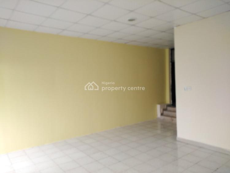 4 Bedroom Bedroom, Vgc, Lekki, Lagos, Flat / Apartment for Rent
