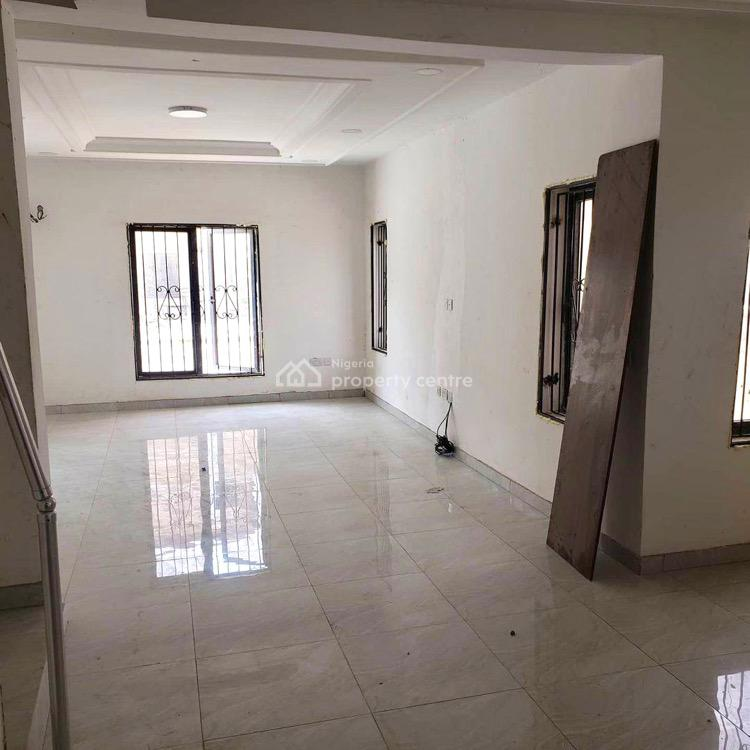 Modern 2 Bedroom Apartment, Vgc, Lekki, Lagos, Flat / Apartment for Sale