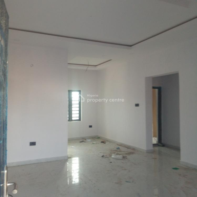 Luxury Two Bedroom Flat with an Attractive Facilities., Meadow View Estate Ogombo Off Abraham Adesanya Estate., Ajah, Lagos, Flat / Apartment for Rent