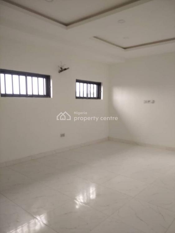3 Bedroom Duplex, Abraham Adesanya, Ajah, Lagos, Detached Duplex for Sale