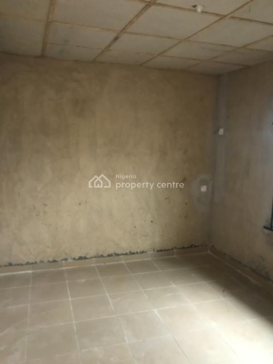 a Spacious 2 Bedroom Flat, Aleke, Adamo, Maya, Ikorodu, Lagos, Flat / Apartment for Rent
