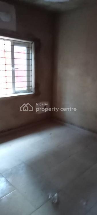 2 Bedroom, Off Dairo Street, Ikosi, Ketu, Lagos, Flat / Apartment for Rent