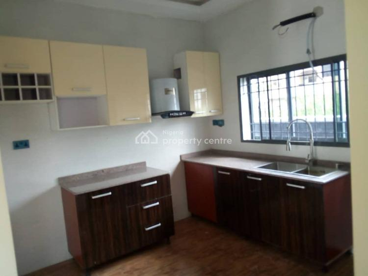 Paradise Newly Built All Rooms En-suite 2 Bedrooms Duplex, Adjacent Blenco Supermarket, Sangotedo, Ajah, Lagos, Terraced Duplex for Rent