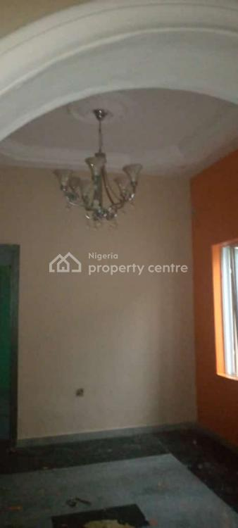 Nicely Renovated 4 Bedroom Duplex, Omole Phase 1, Ikeja, Lagos, Detached Duplex for Rent