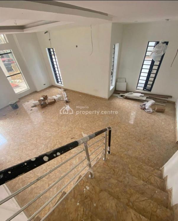 4 Bedroom Detached Duplex Ikota, Ikota Villa Estate, Ikota, Lekki, Lagos, House for Sale