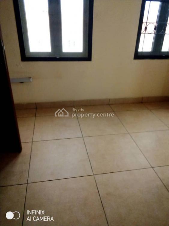 3 Bedroom Flat Pet House, Oniru, Victoria Island (vi), Lagos, Flat / Apartment for Rent