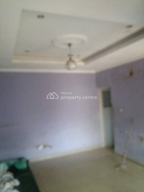 Spacious Self Contained, Apo Resettlement, Apo, Abuja, Self Contained (single Rooms) for Rent