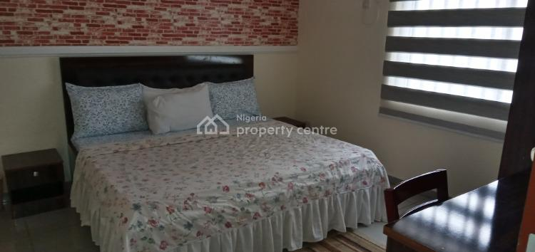 2 Bedroom Flat, Off, Adeniyi Jones, Ikeja, Lagos, Flat / Apartment Short Let