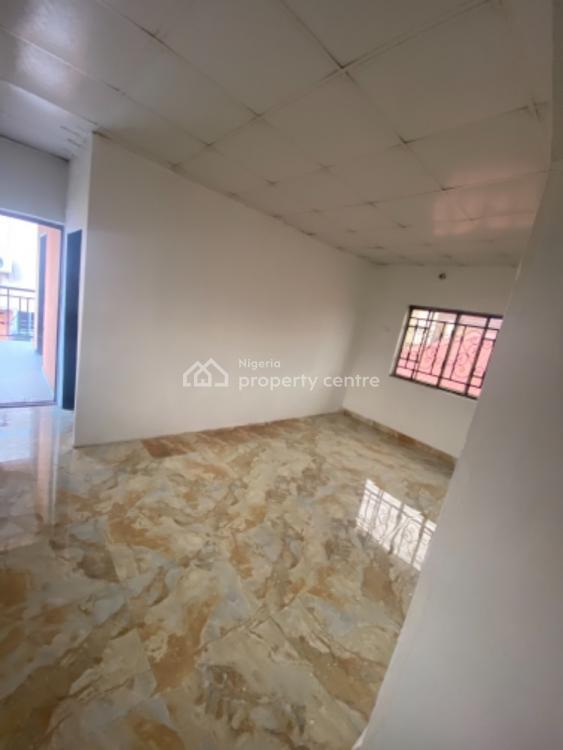 Sweet Mini Flat with Bancony, Ikate, Lekki, Lagos, Mini Flat for Rent