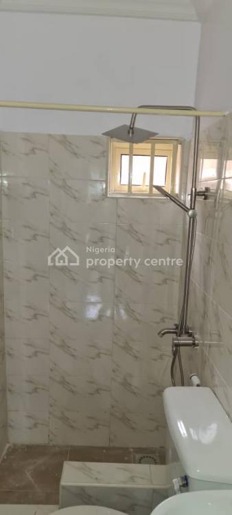 2 Bedroom Flat, Nicon Town, Lekki, Lagos, Flat / Apartment for Rent