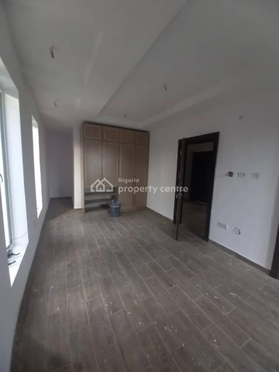 5 Bedrooms Detached Duplex with Bq, Banana Island, Ikoyi, Lagos, Detached Duplex for Sale