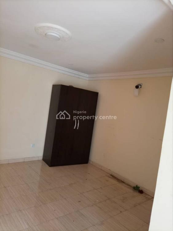 Luxury Self Contained with Executive Facilities, Immediately After Lagos Business School, Ajah, Lagos, Self Contained (single Rooms) for Rent