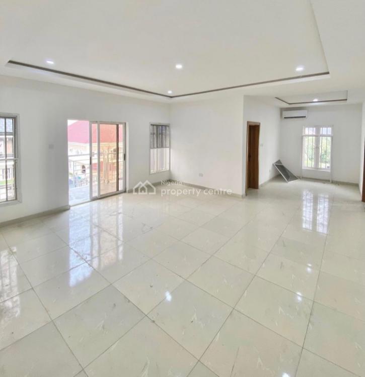 3 Bedroom Apartment, Idado Estate, Idado, Lekki, Lagos, Flat / Apartment for Rent