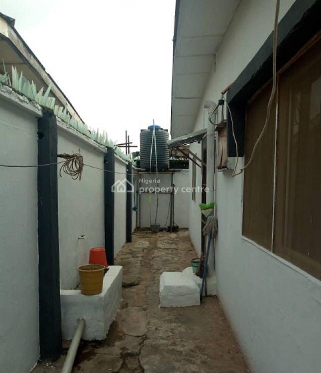 2 Bedrooms Wing of Bungalow, Ayangburen Jubilee Estate, Ikorodu, Lagos, Semi-detached Bungalow for Sale