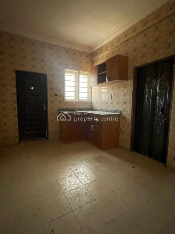 Brand New Share Apartment Available Now, Ologolo, Lekki, Lagos, Self Contained (single Rooms) for Rent