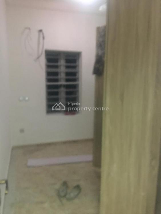 Brand New 2 Bedroom Flat, Oribanwa, Awoyaya, Ibeju Lekki, Lagos, Flat / Apartment for Rent