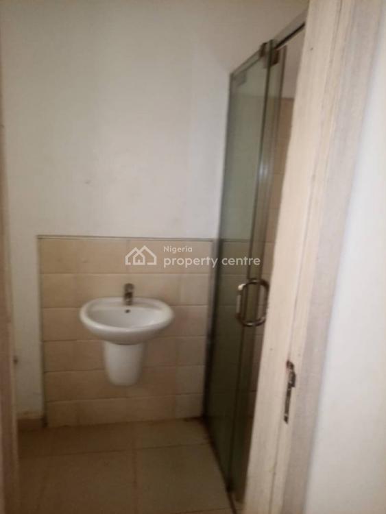 2 Bedroom Flat, Idado, Lekki, Lagos, Flat / Apartment for Rent