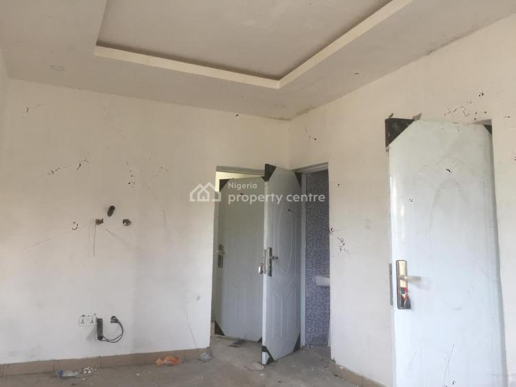 Brand New Miniflat Is Available, Seaside Estate, Badore, Ajah, Lagos, Mini Flat for Rent