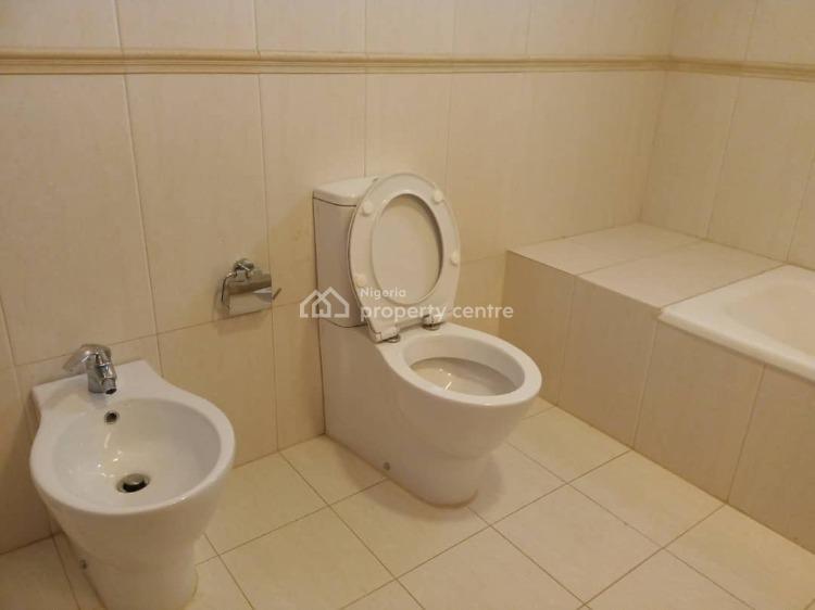 2 Bedroom Apartment, Sunrise Hills, Asokoro District, Abuja, Flat / Apartment for Rent