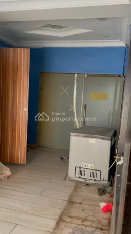 Commercial Space Available, Ado, Ajah, Lagos, Commercial Property for Rent