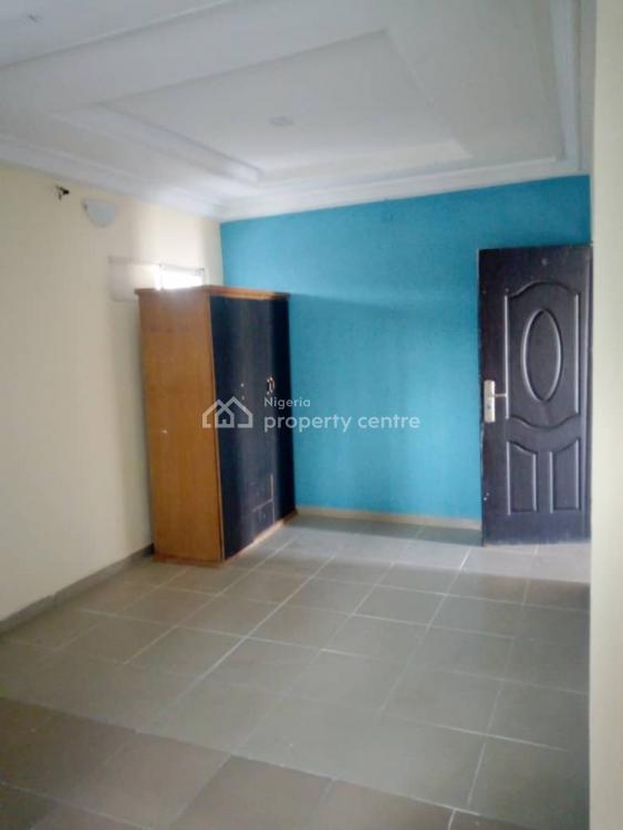 Nice 1 Bedroom Flat, Jedo Estate, Lugbe District, Abuja, Mini Flat for Rent