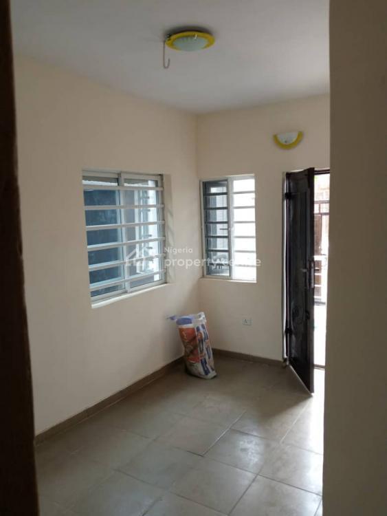 Lovely Mini Flat, Ait, Alagbado, Ifako-ijaiye, Lagos, Mini Flat for Rent