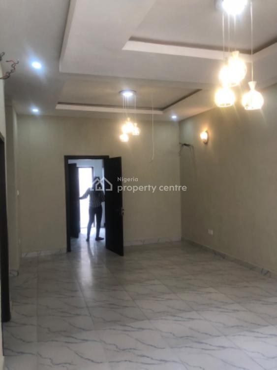 Luxury 4 Bedroom Duplex, Oral Estates, Ikota, Lekki, Lagos, Terraced Duplex for Rent