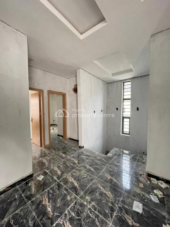 5 Bedroom Detached Duplex Ikota Now Selling, Ikota, Lekki, Lagos, Detached Duplex for Sale