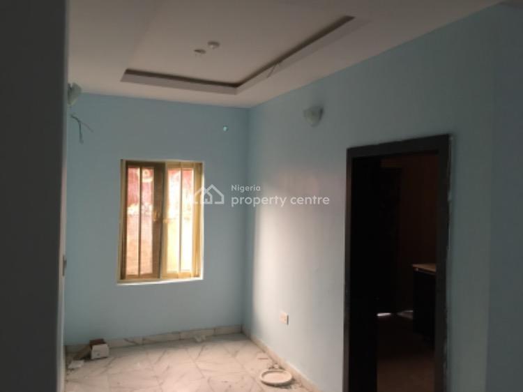 Brand New 2 Bedroom Apartment, Badore, Ajah, Lagos, Flat / Apartment for Rent