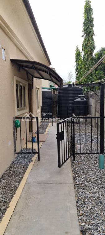 2 Bedroom Apartment, Nicon Town, Lekki, Lagos, Flat / Apartment for Rent