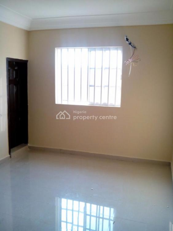 Three Spacious Bedrooms Bungalow with a Room Bq, Ado, Ajah, Lagos, Detached Bungalow for Sale
