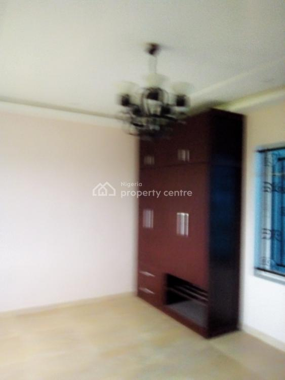 Luxury 4 Bedrooms Duplex, Olokonla, Ajah, Lagos, Detached Duplex for Sale